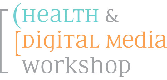 GRAND Health and Digital Media Research Workshop