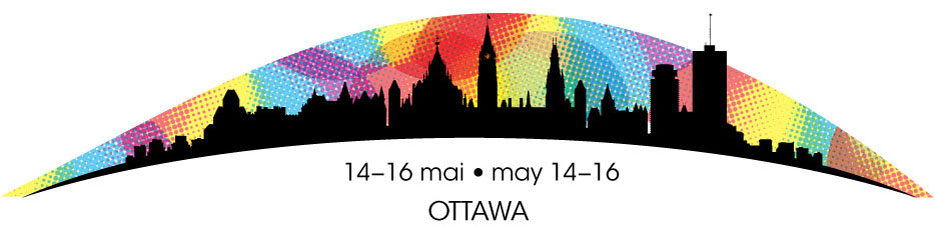 GRAND 2014 - Ottawa Skyline