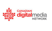 Canadian Digital Media Network (CDMN)