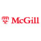 McGill University / Université McGill